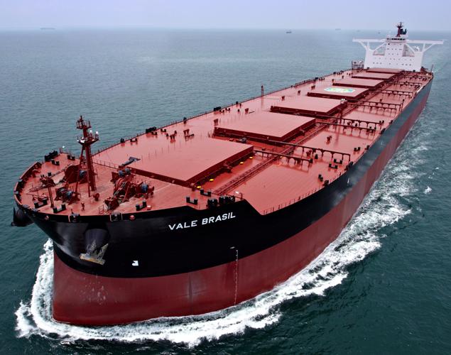 vale-brasil1