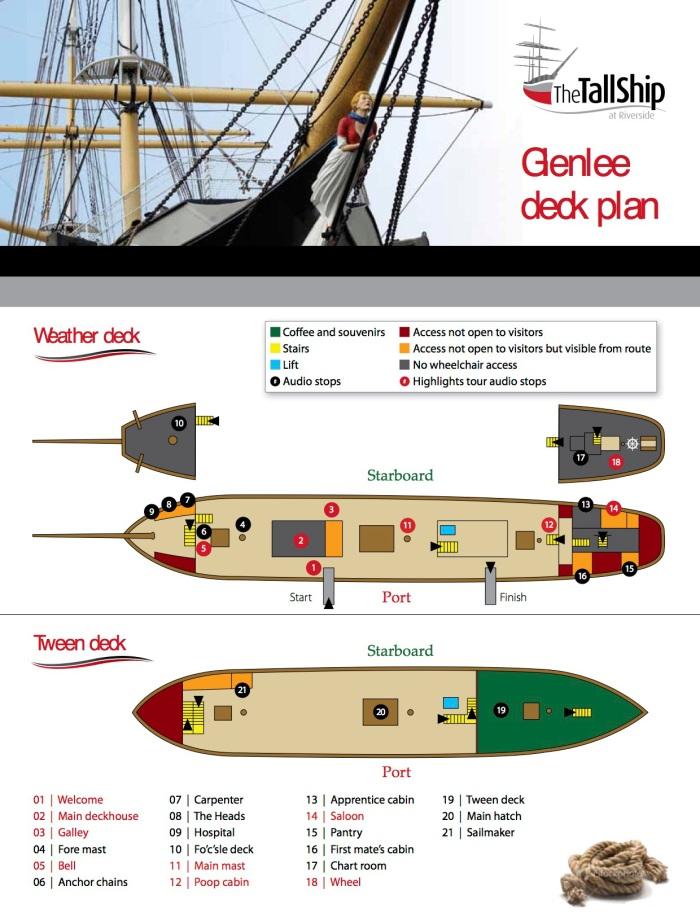 14-deck-plan