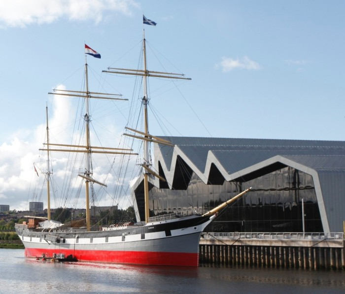the-tall-ship-see-do-museums-galleries-large