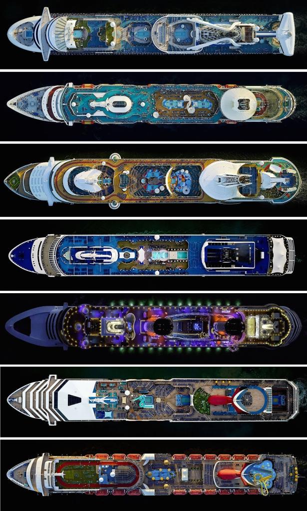 cruceros-vista-pajaro
