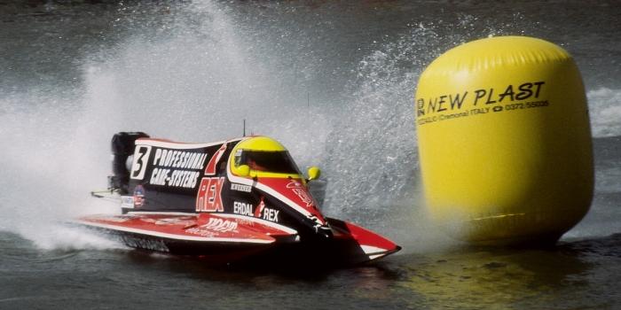 Formel1_Powerboat_Turnbuoy