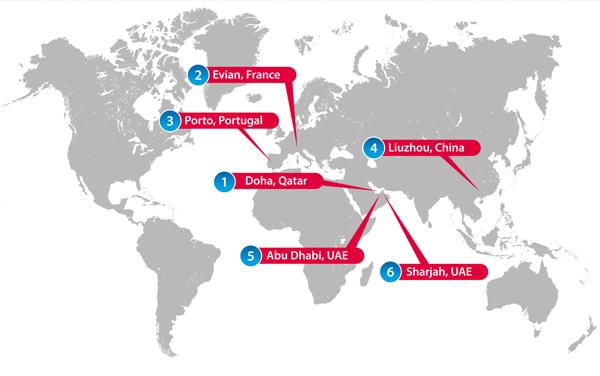 World-Map_37
