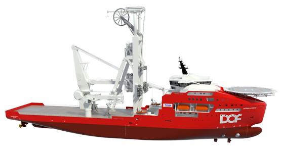 Skandi-Africa-wins-Ship-of-the-Year-award