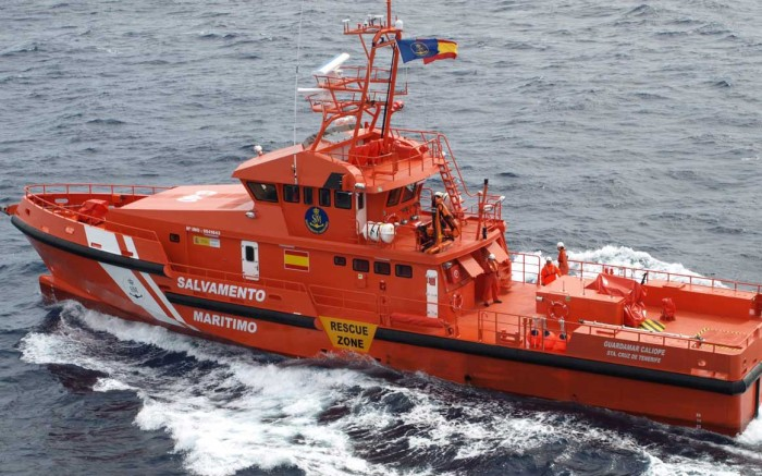 EmbarcacionGuardamar5