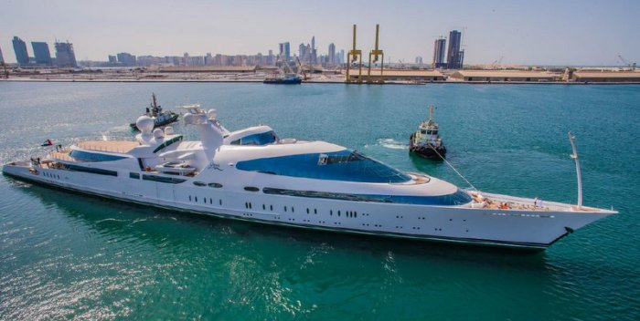 141m-ADM-mega-yacht-YAS-with-interior-outfitting-by-Greenline-Yacht-Interiors
