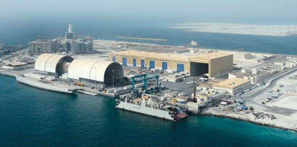 946-abu-dhabi-mar-shipyard-becomes-admshipyards