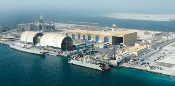 946-abu-dhabi-mar-shipyard-becomes-admshipyards