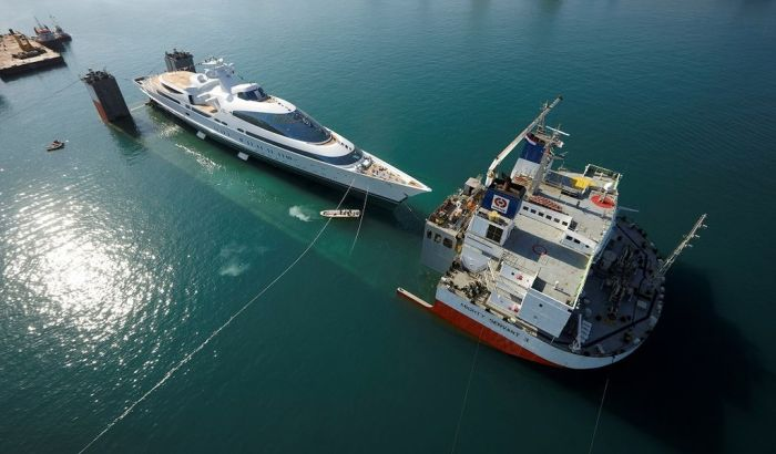 Najkvalitetnije-projektiranje-plovila,-objekata-morske-tehnologije-i-mega-jahte_12