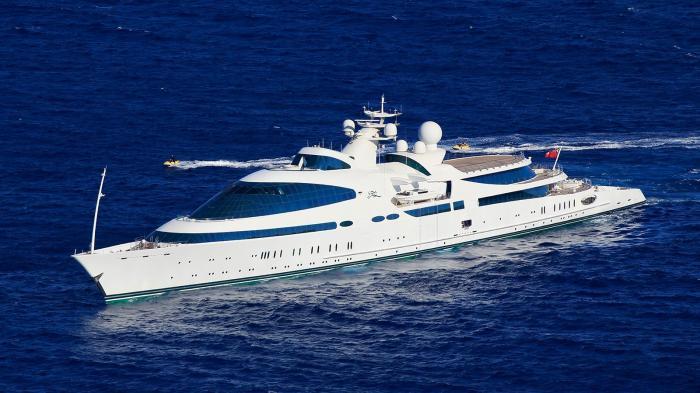 Rv6KK6V6Qc0u0vuN7hMy_new-photos-superyacht-yas-1920x1080