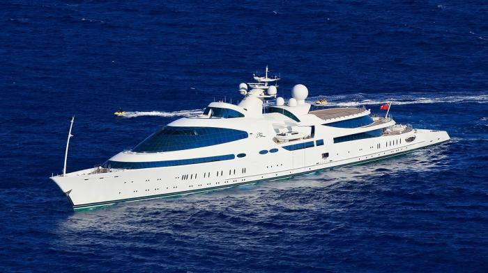 Rv6KK6V6Qc0u0vuN7hMy_new-photos-superyacht-yas-1920x1080