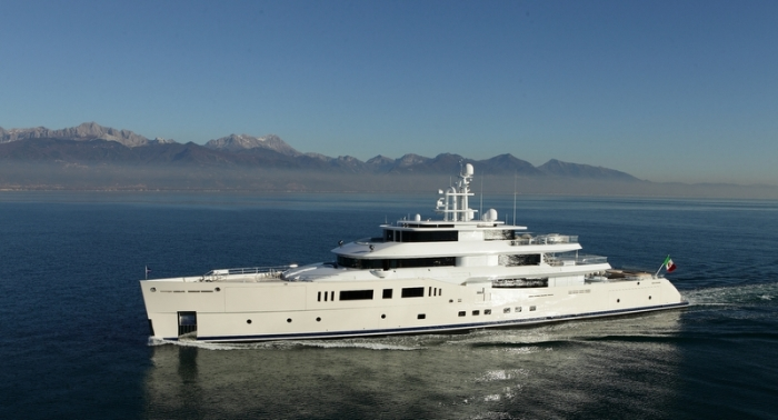 1-73m-Vitruvius-mega-yacht-Grace-E-sold-by-Perini-Navi-Group