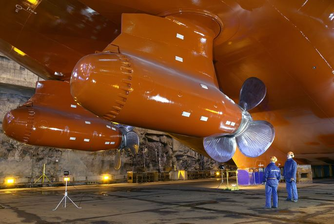 ABB-to-Supply-Azipod-System-for-New-Icebreakers-in-Germany