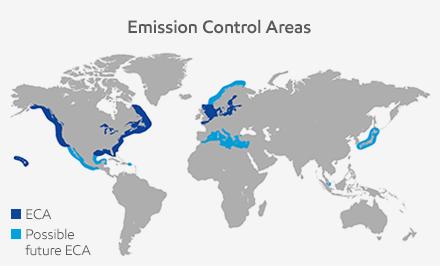 article_440x266_eca-world-map