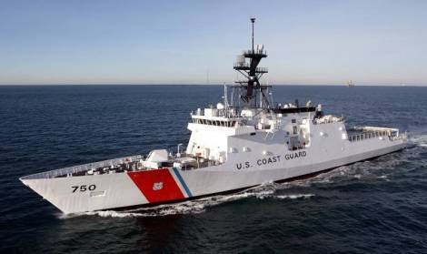 USCG_National_Security_Cutter_BERTHOLF_(WMSL-750)