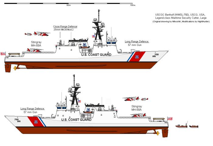 USCGCBertholfWMSL-750-1