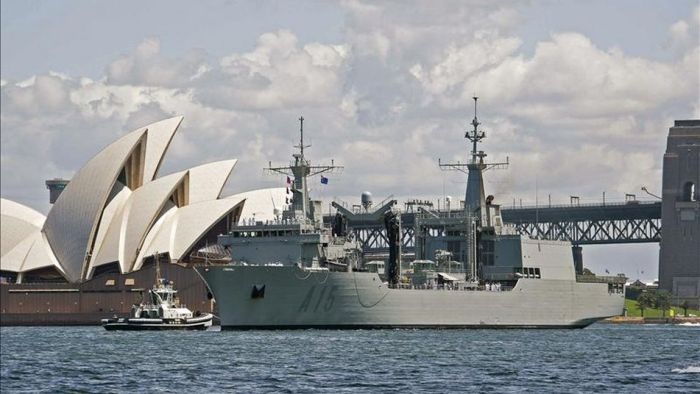 Cantabria-Sidney-cooperar-Armada-australiana_TINIMA20130220_0065_3