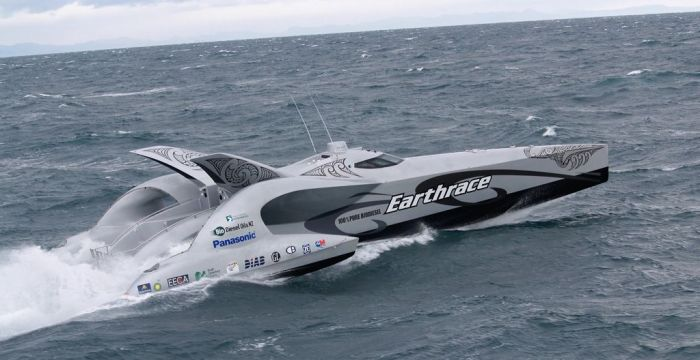 yachts_42