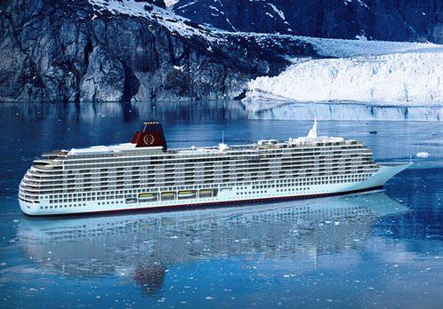 utopia-ship-alaska