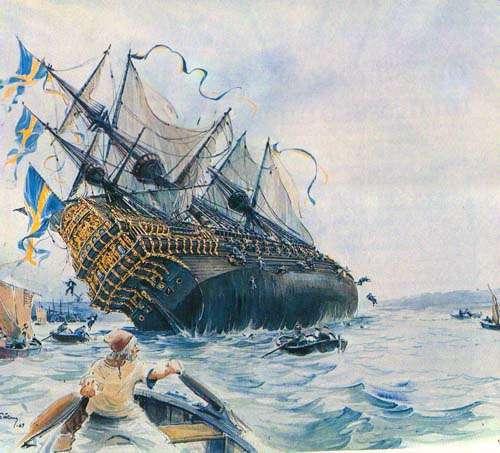 vasa-capsizing