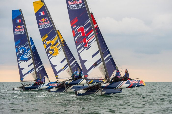 action-from-red-bull-foiling-generation-in-france