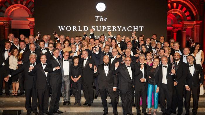 pNdt7sHSs2C0OZQeRFXV_world-superyacht-awards-winners-1600x900