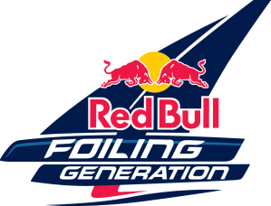 red-bull-foiling-generation