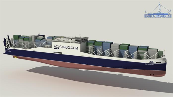 ACL designed by KNUD E HANSEN 11064 ConRo vessel_3_773x435.jpg