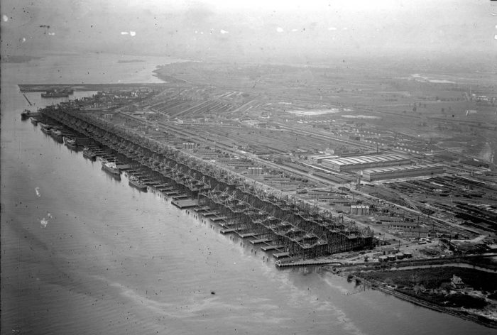 Hog-Island-shipyard-Philadelphia-1