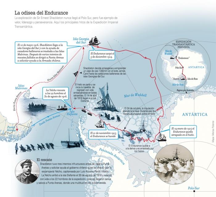 mapa-antartida-Shacle