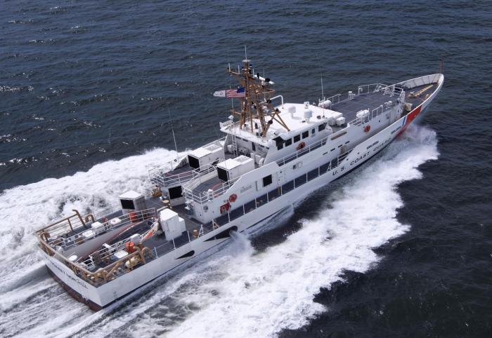 Bollinger-to-Build-Six-More-FRCs-for-USCG
