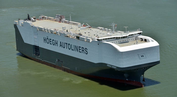pctc-hoegh-target-shortlisted-for-ship-of-the-year-award