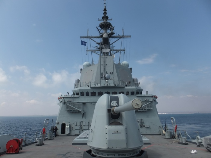 fragata-f105-interior-08