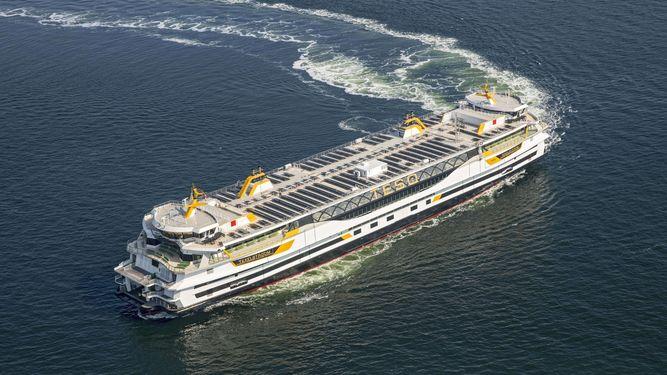 naval-holanda-ferry-texelstroom-generacion_943416446_111160413_667x375