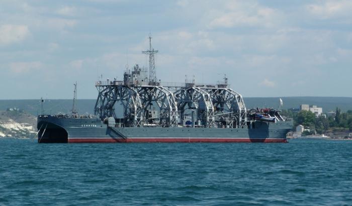 kommuna_rescue_ship_2009_g2