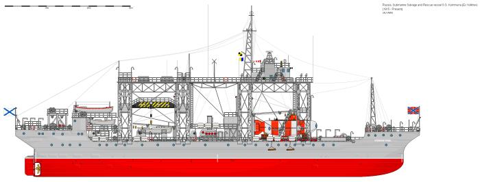 russian_salvage_vessel_s_s__kommuna_by_kara_alvama-d4z71a1