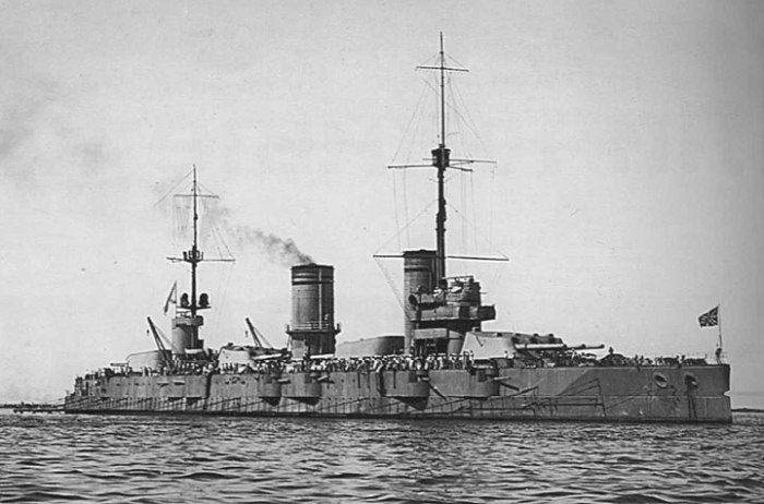 sevastopol_battleship