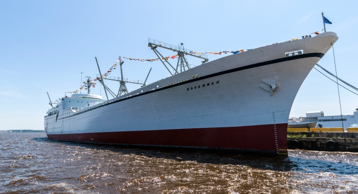 ns_savannah_exterior_md2