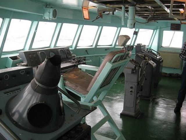 puente-navegacion