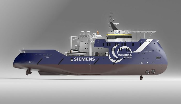 sx175-design-for-sov-vessels