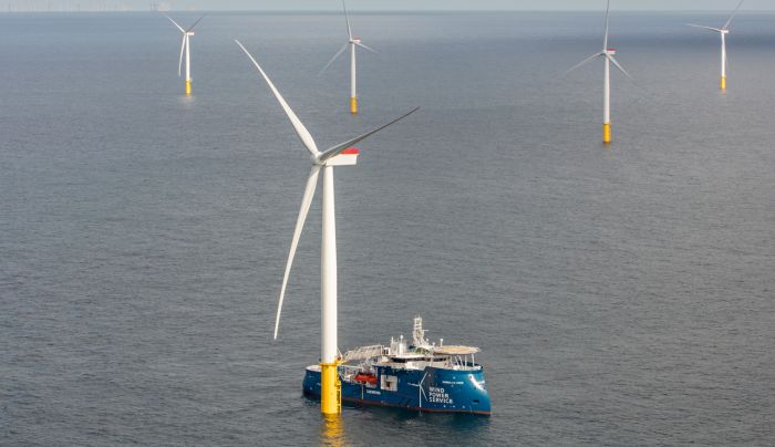 the-sov-vessel-windea-la-cour-is-servicing-the-gemini-owp-offshore-the-netherlands