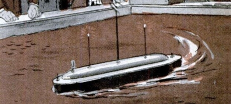 tesla-psjul1956-copia