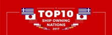 vesselsvalue-world-fleet-values-2017-large-copia
