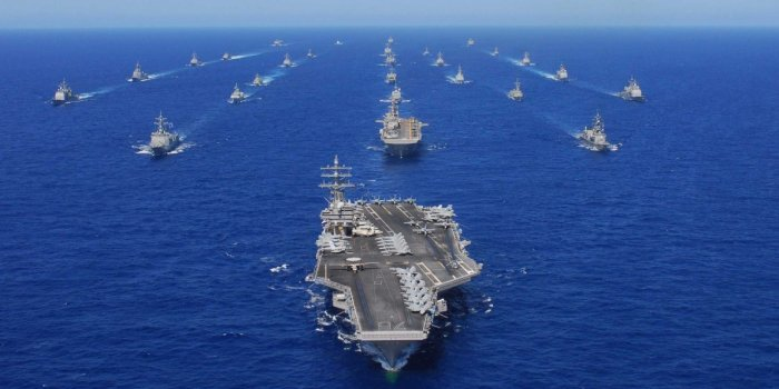 the-surprising-change-the-us-navy-is-making-to-its-entire-fleet