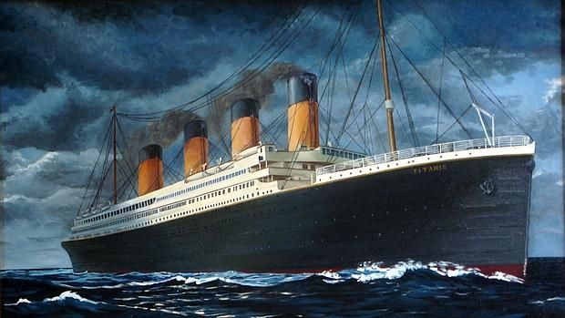 titanic-fotografia-principal-620x349