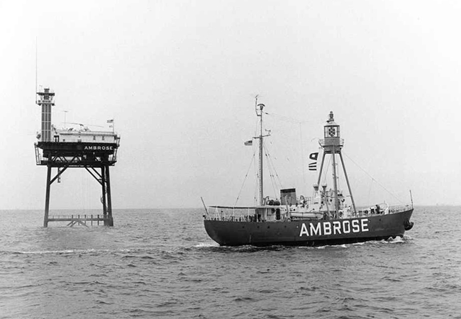 ambrose_leaving_cg