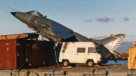 Royal-navy-sea-harrier-alraigo-incident-att-cropped