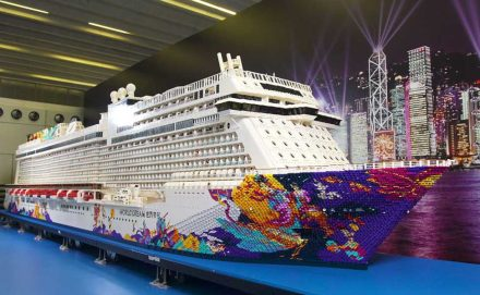 Largest-lego-ship_tcm25-519726-e1524074260853