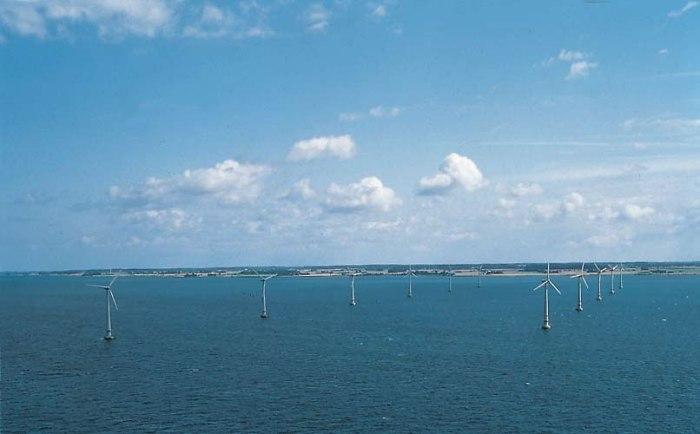 primer-parque-eolico-offshore-del-mundo