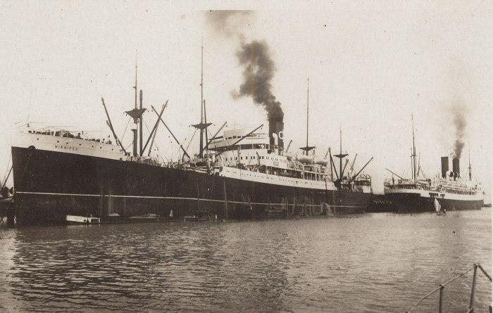 1920px-Winnipeg_(barco)_DIG-00005
