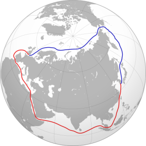 550px-Northern_Sea_Route_vs_Southern_Sea_Route.svg